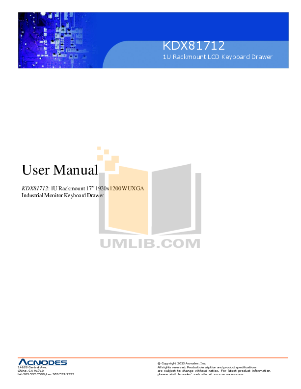 Download Free Manuals