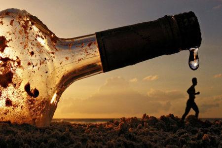 Заговор алкоголизм