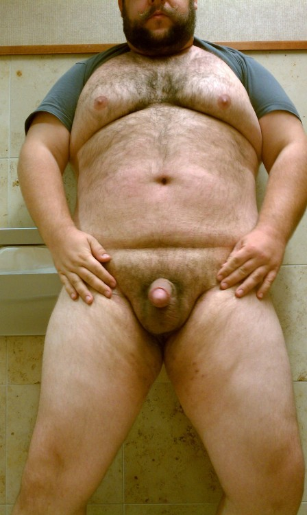 Free mmf double penetration pictures