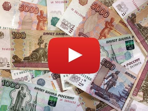 Заработать на белорусском интернете