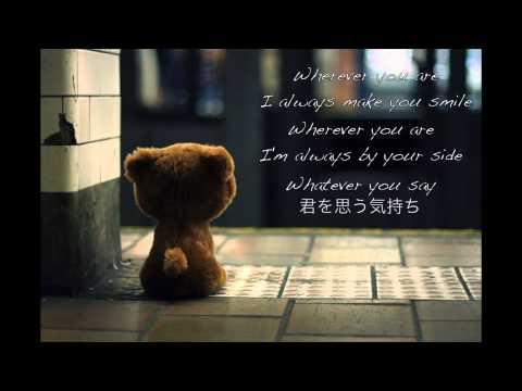 Sad Love Song - DramaWiki - Sad Sonata