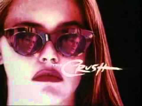 Watch The Crush 1993 Full HD 1080p Online Free
