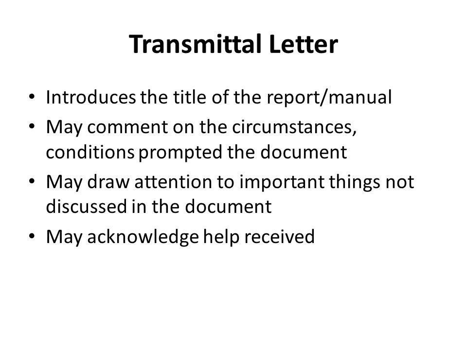 Dissertation letter