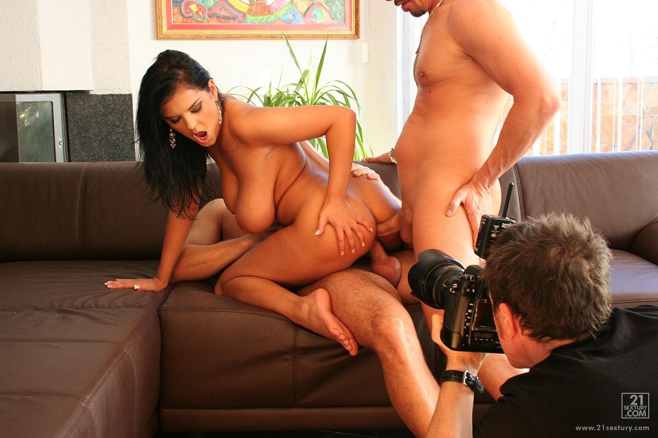 Рабочий материал съемок порно, Как снимают порно фильмы порно видео онлайн 18 фотография