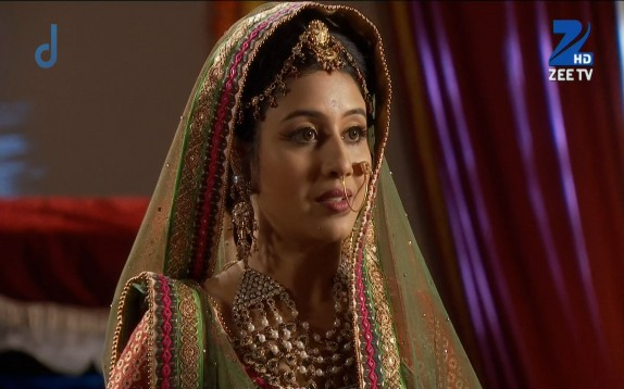 PLS PLS PLS HELP ME !! ENGLISH SUBTITLES OF JODHA AKBAR