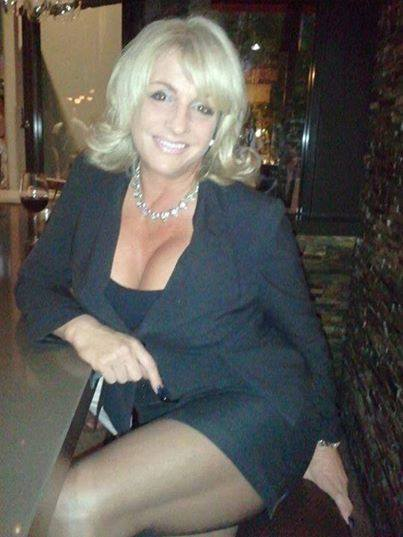 Mature dating penzance