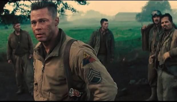 Clay's Rampage (2014) - Film en Franais - Cast et Bande