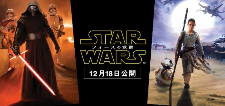 Watch Star Wars: The Force Awakens (2015) Online Free