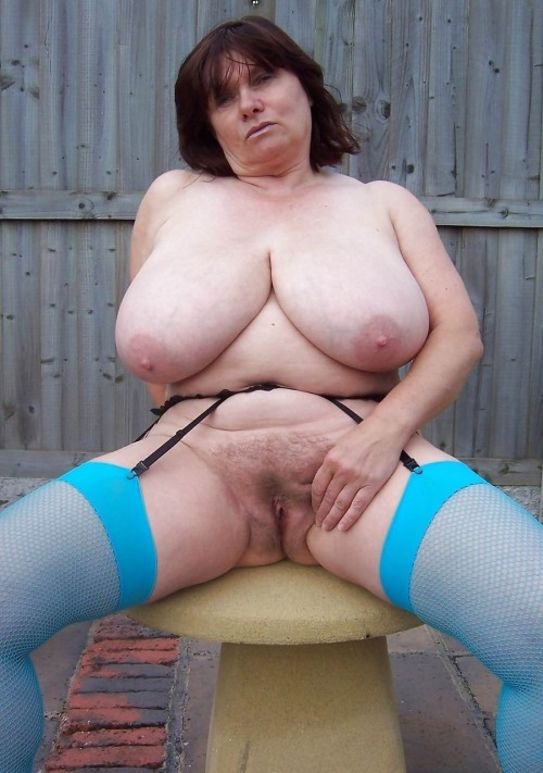 Mature married couple webcams