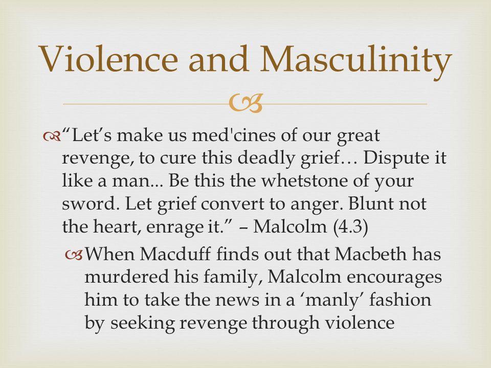 Family violence essay
