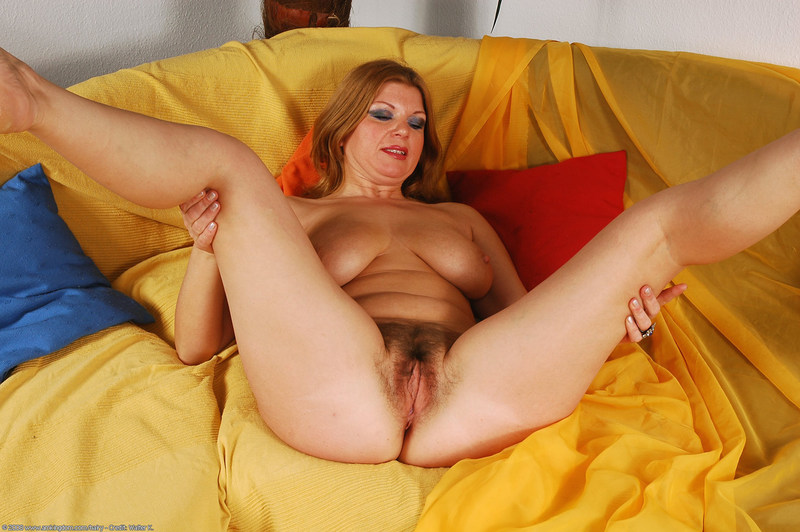 Chubby mature wife first cuckold tube