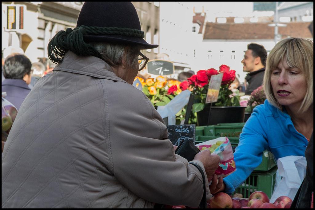 Junge leute kennenlernen munster Dating in Münster: Wo kann man sich treffen? - Tipps zur Partnersuche,