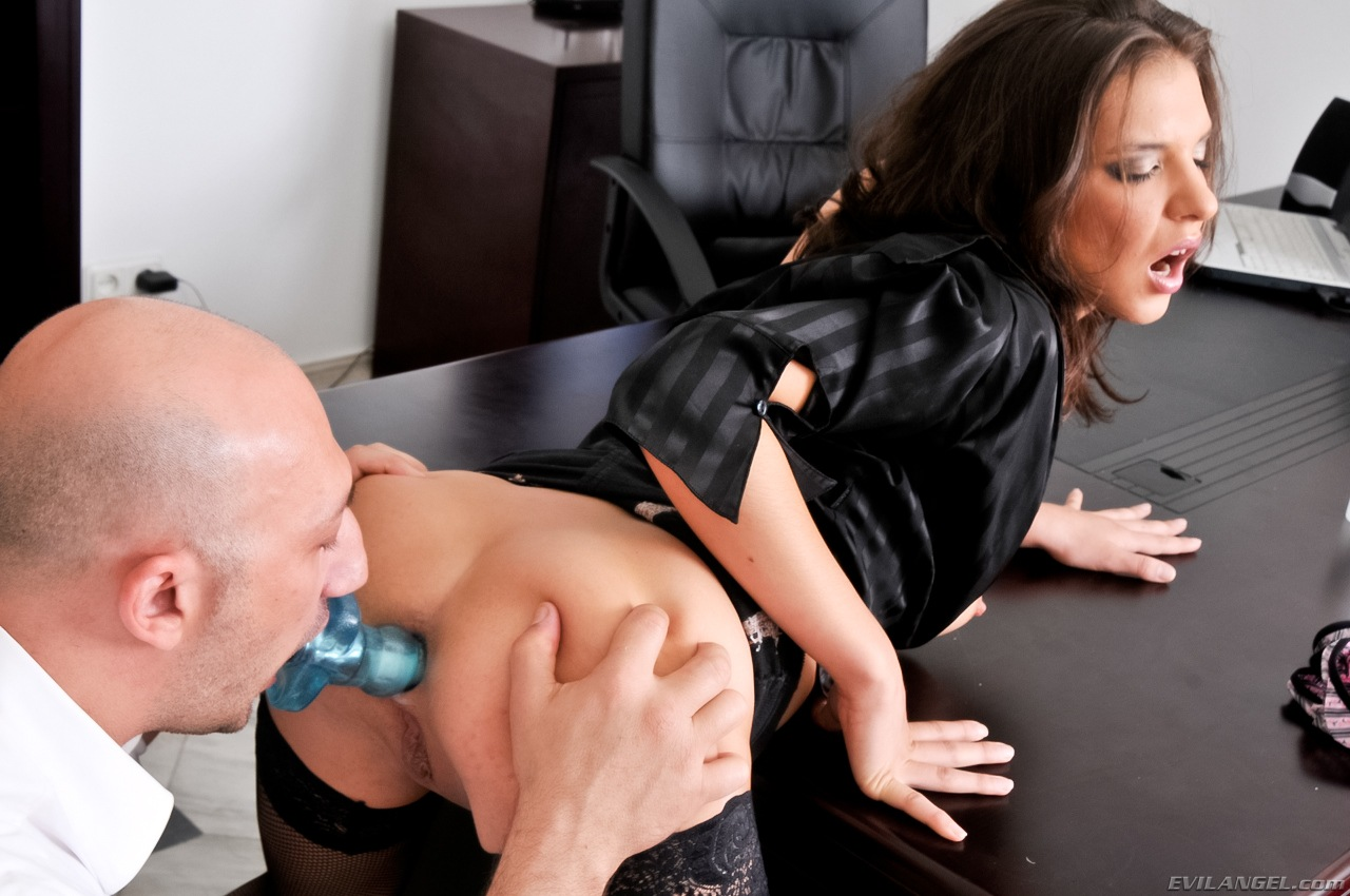 drunk-boss-fuck-video