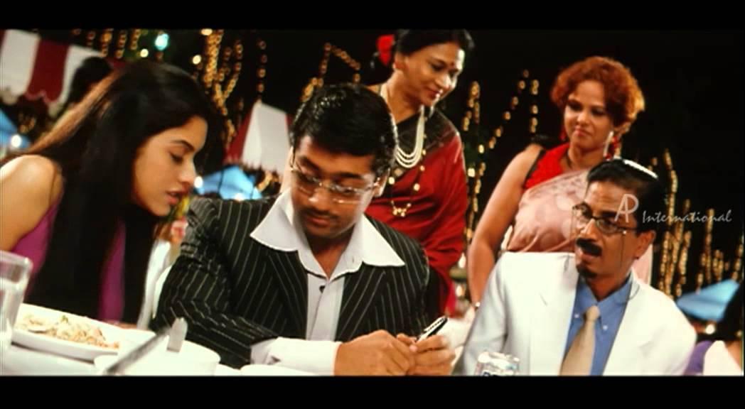 Murattu Kalai Tamilmovie Videos Free Download In HD Mp4