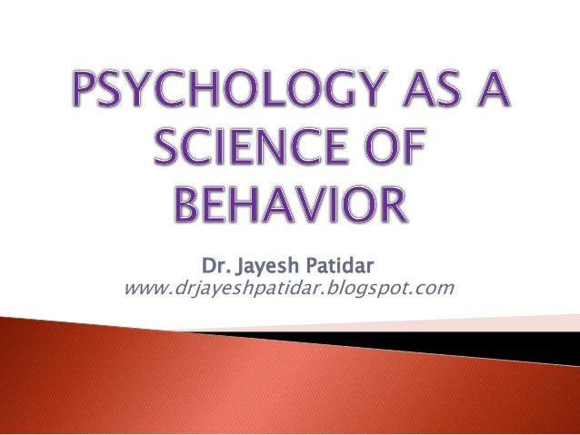 Buy psychology essay ideas