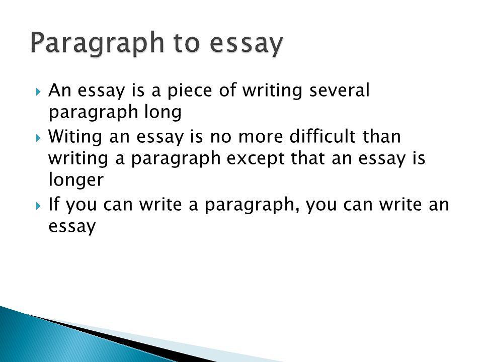 Write my custom writing