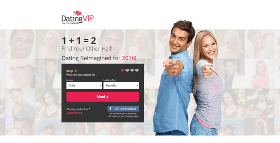 Australian Cupid Dating - Free Dating Site For Singles