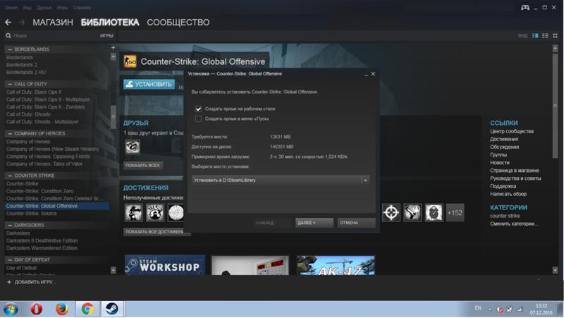 Counter Strike Global Offensive Key Generator Download