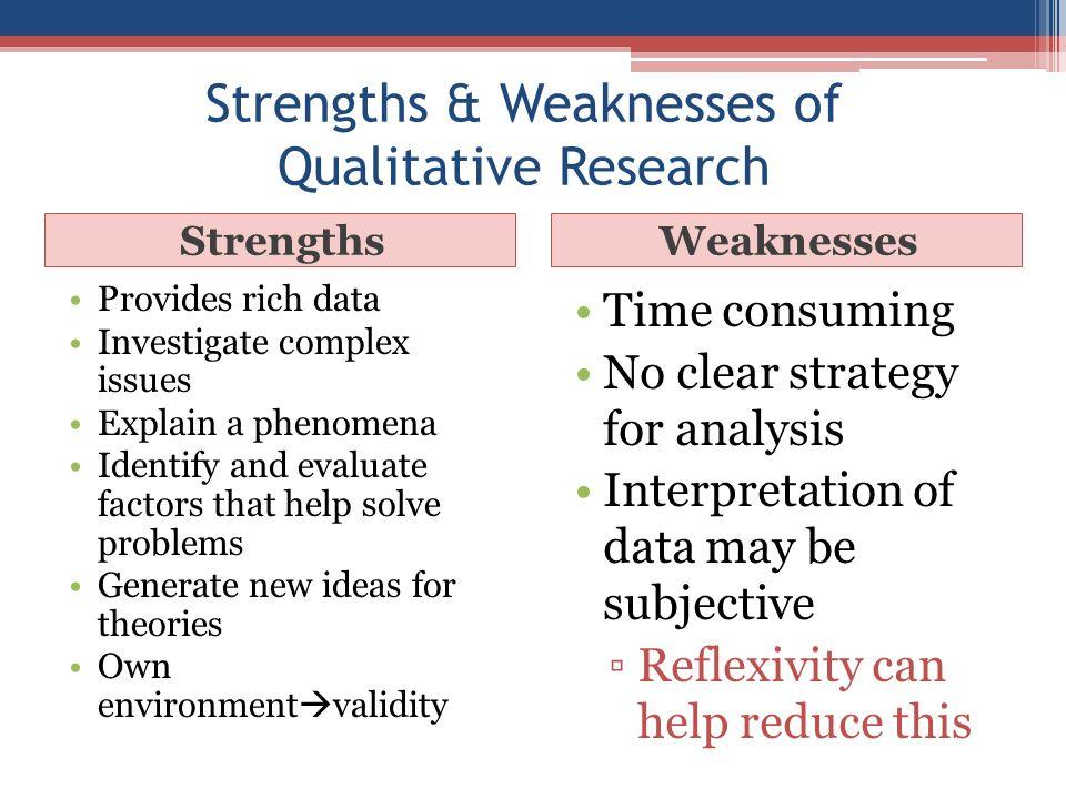 Write my a qualitative research paper
