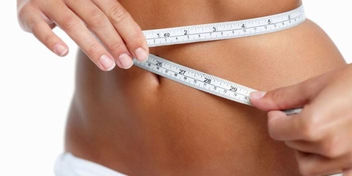 Быстрая диета на активированном угле