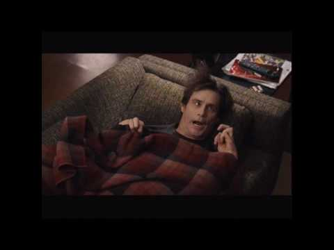 Yes Man - Jim Carrey Online