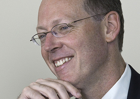 Paul farmer phd thesis structure of essay