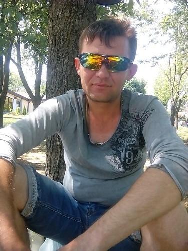 Знакомства он она киев украина