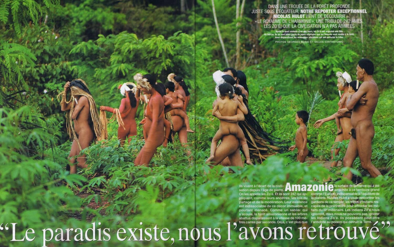 Смотреть трах в джунглях, Индиана Мак 1 - Секс в джунглях Private Black Label 15 20 фотография