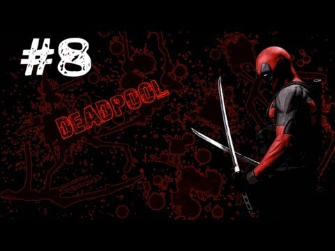Deadpool 2016 Free Hindi Dubbed Full Movie Watch