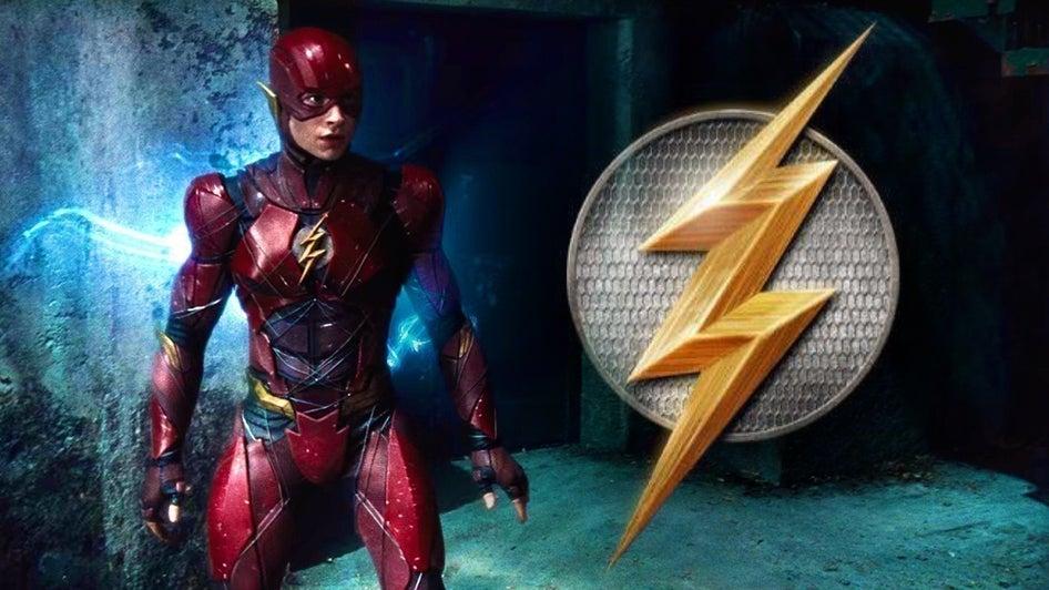 DC movies release date calendar - EWcom