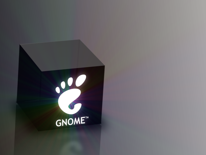 Gnome boxes manual