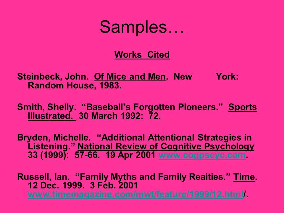 John steinbeck of mice men loneliness essay: Essay