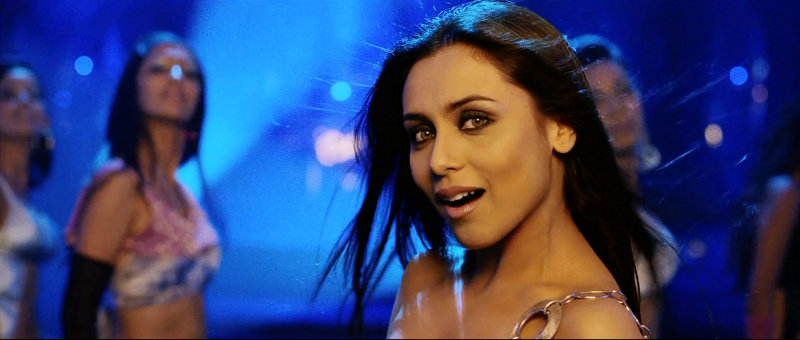 Download Latest Full HD Video Songs (1280x720)