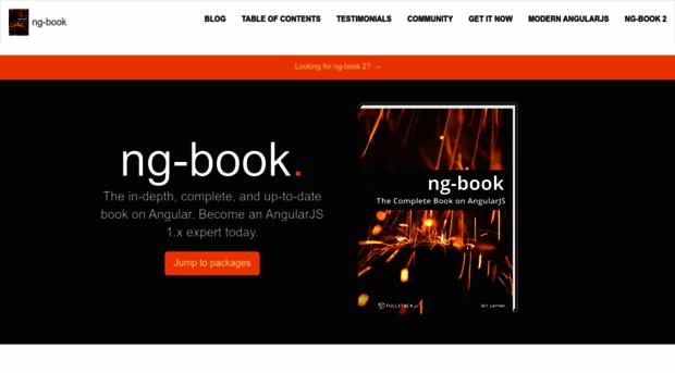 Download Ng book files - TraDownload