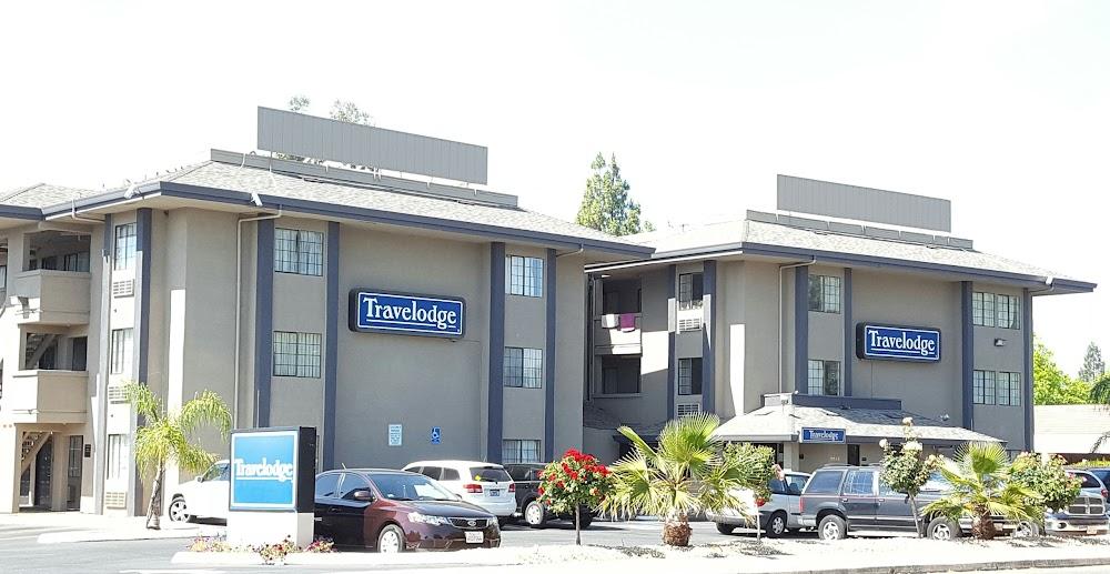 Rancho cordova payday loans