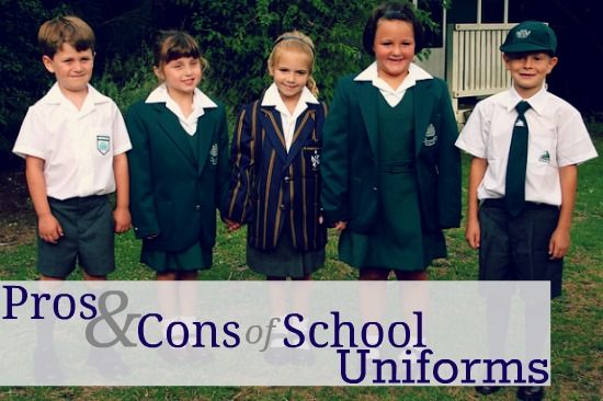 Against School Dress Codes and Uniforms Essay - 2272