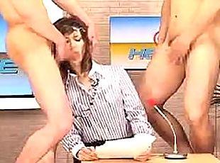 Amateur ebony sex videos