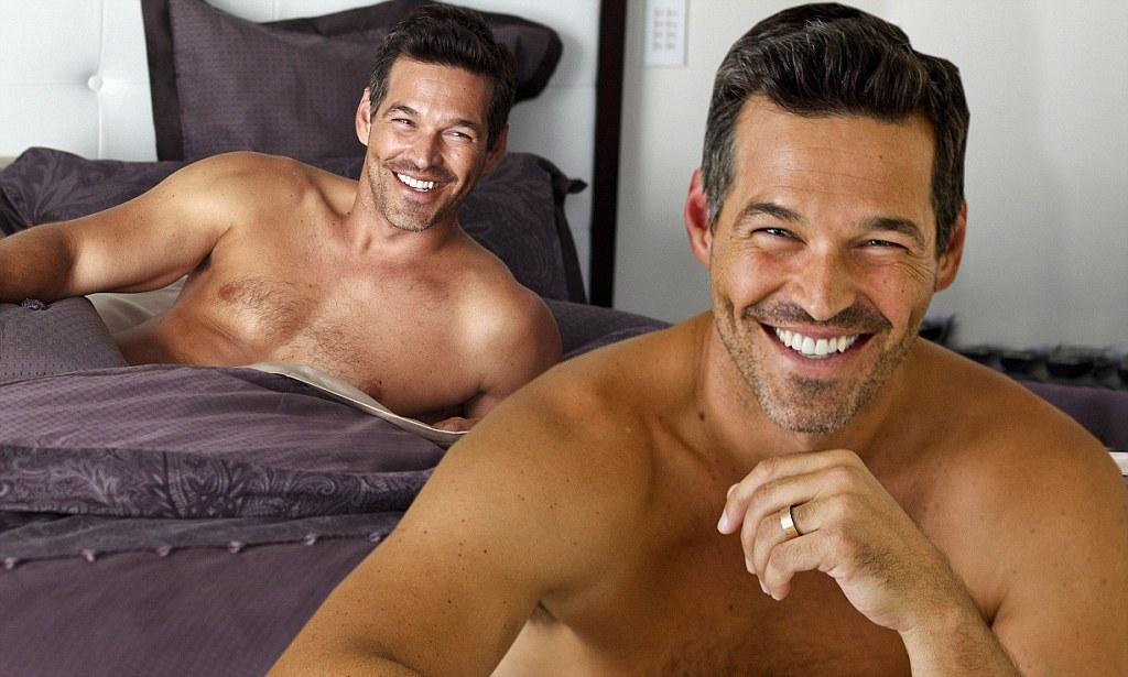 Free gay photos stocky hairy men