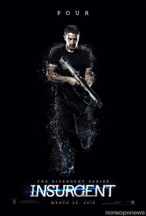 Watch Insurgent Full Movie Online on MegaMoviescc