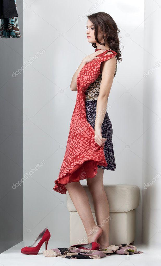 Free redhead porn vids pics