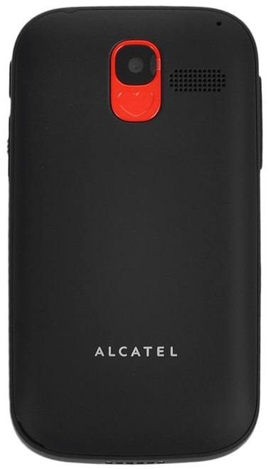 Alcatel 2001x user manual download