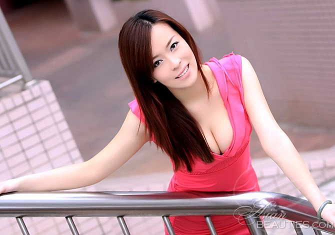 wausa single asian girls Faith focused dating and relationships browse profiles & photos of wisconsin asian wausau catholic women and join catholicmatchcom, the clear leader in online dating for catholics with more catholic singles than any other catholic dating site.