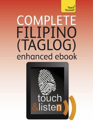 DIRECTLY download our FREE tagalog - Tagalog