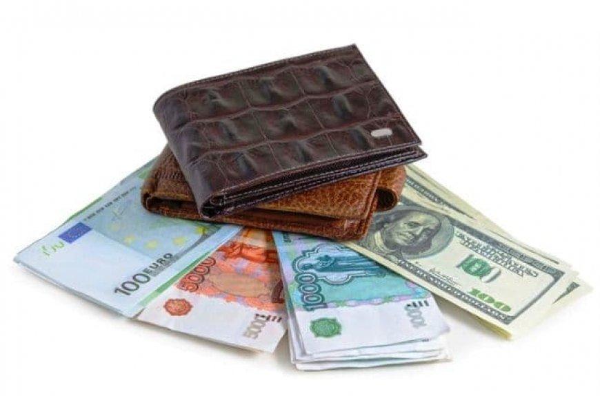 Срочный займ без отказа новосибирск