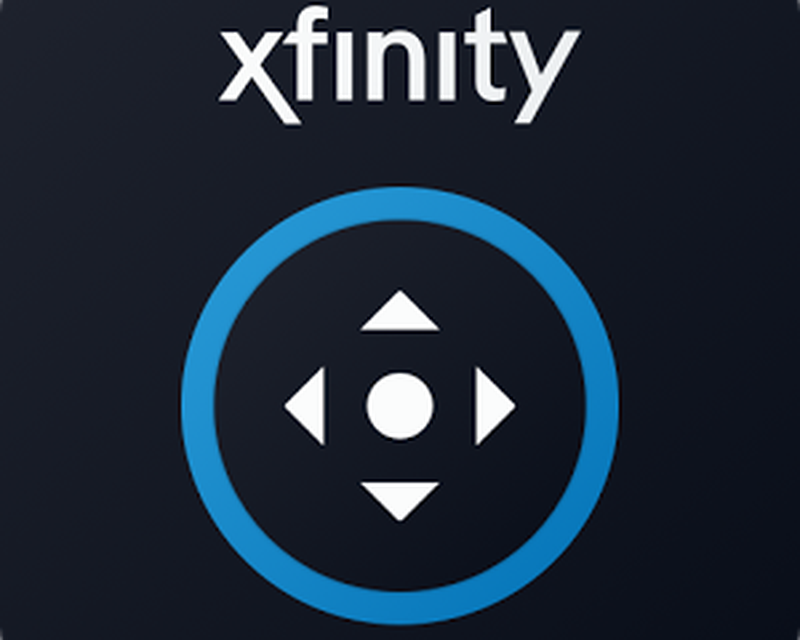 Download and Install the Xfinity Home App for Mobile Devices