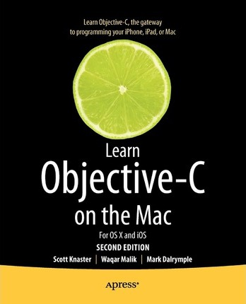 Programming in Objective-C, 4th Edition - Free download