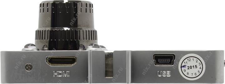 Видеорегистратор prestige 478 full hd цена