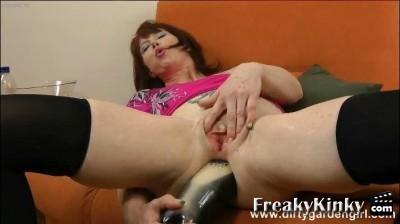 Amateur sex acts videos