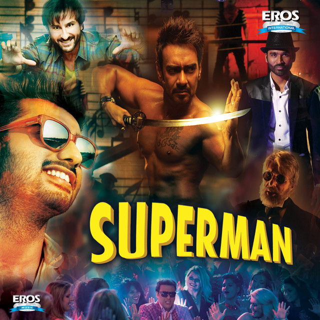 Hero song english free download websites - mp3mad…