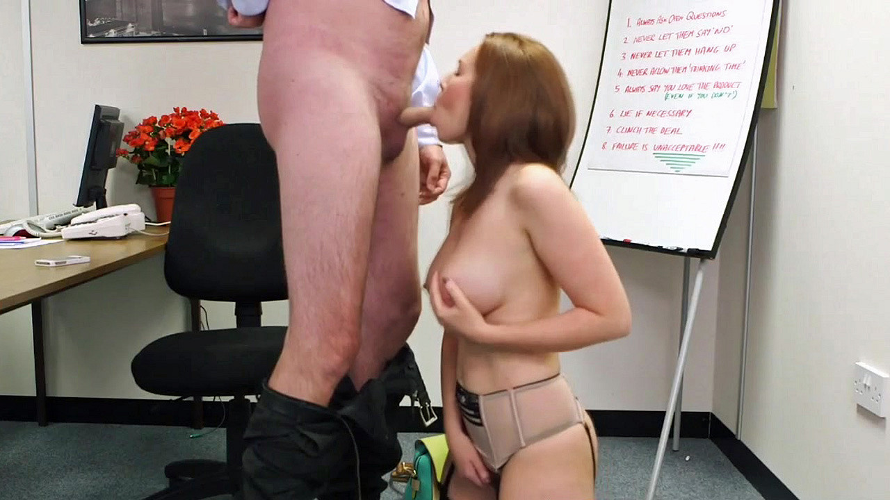 Straight male bondage by gay male